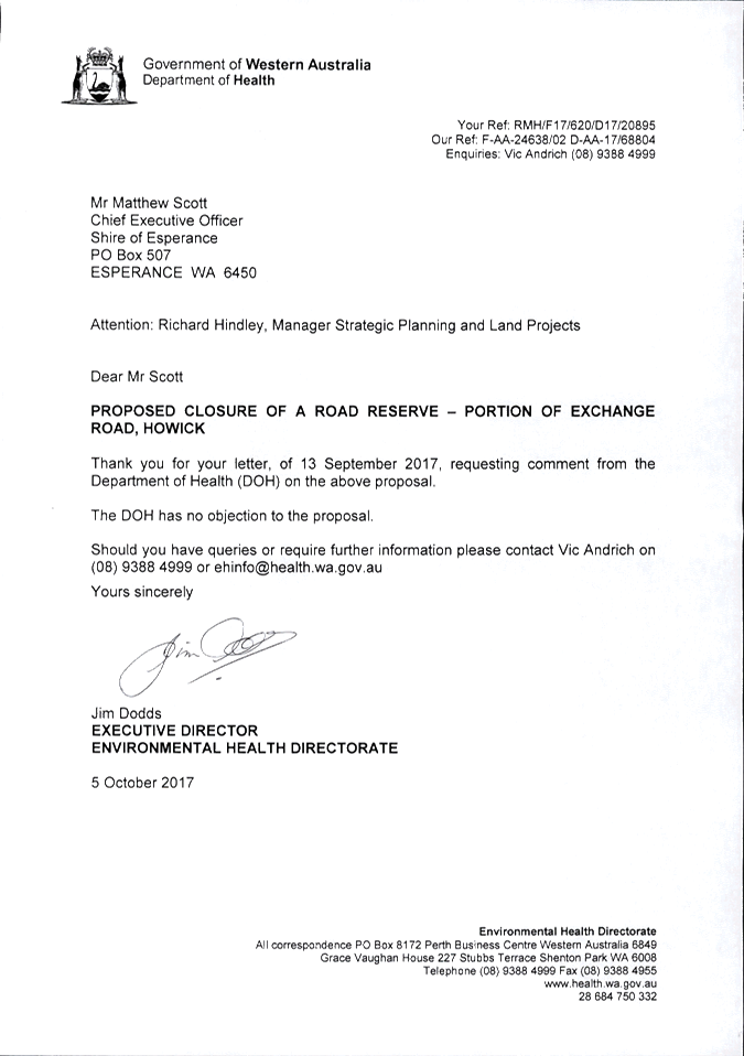 Sample letter of business closure to tax office 100 cover sample letter of business closure to government agency choice spiritdancerdesigns Gallery